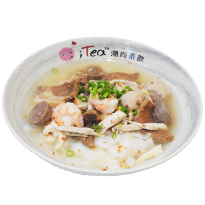 Y31 House Rice Noodle